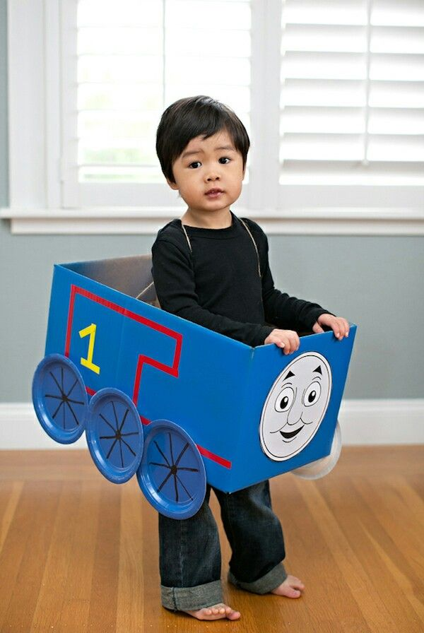 Dizfraz locomotora