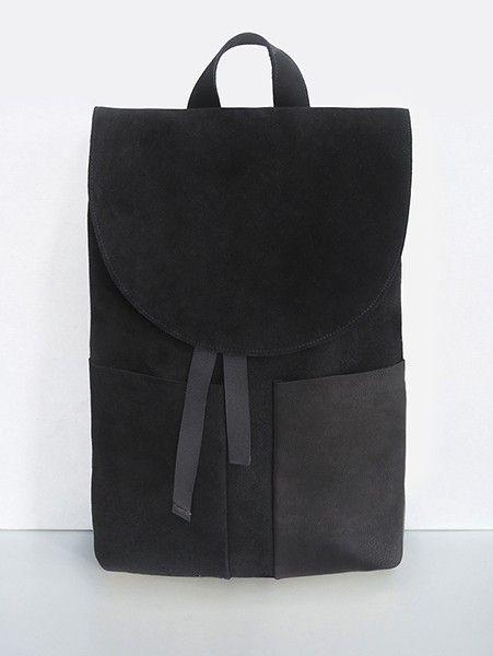 MUM CO. backpack