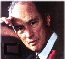 Pierre Elliott Trudeau....because he is a Canadian legend! | Tracy's Note: I need to upload images of some of my cards, letters and photos. This is my absolute favorite. I still miss him after all these years. ♡♡♡