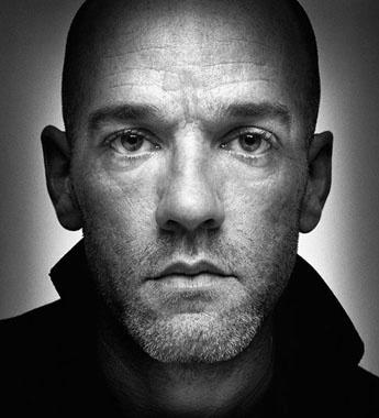 Michael Stipe: Thanksmichael Stipe, Music, Bands R E M, Buckets Lists, Platonic Antoniou, Stipe R E M, Rocks Bands, People, Stipe Rem