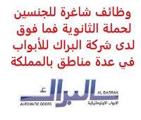 Pin By Saudi Jobs On وظائف شاغرة في السعودية Vacancies In Saudi Arabia In 2020 Math Math Equations Abs