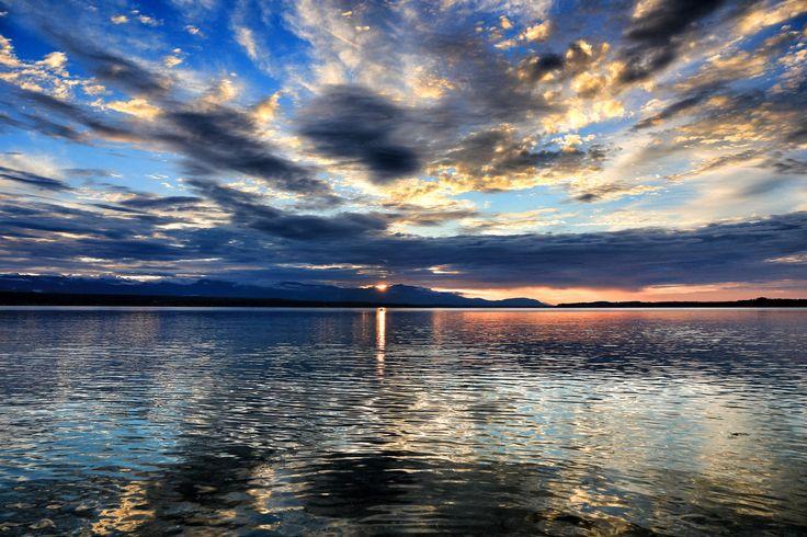 https://flic.kr/p/L3CFet | Pharaoh Island 2016 | Sandy Island Comox Valley B.C Canada