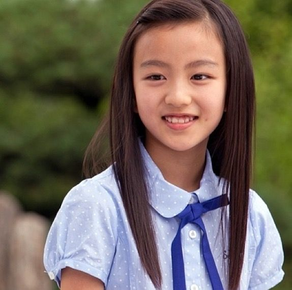 10 Best Lami Smrookies Images On Pinterest