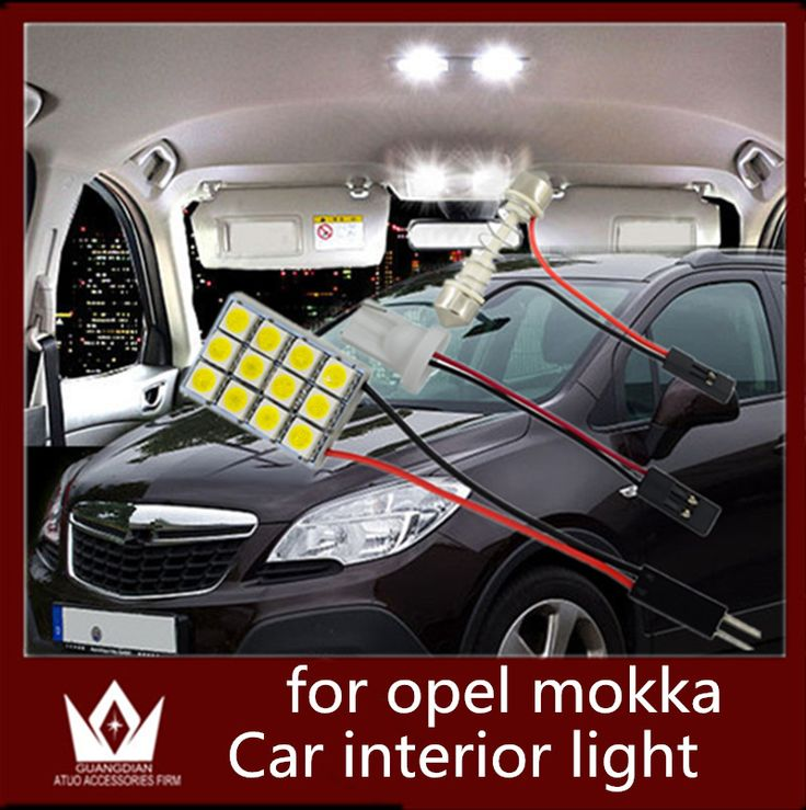 17 best ideas about opel mokka on pinterest opel manta for 3a interieur accessoires