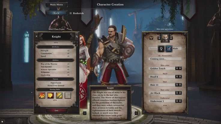 Divinity-Original-Sin-Trailer-Showcase-Features-Divinity-Engine-Toolkit.jpg (1920×1080)