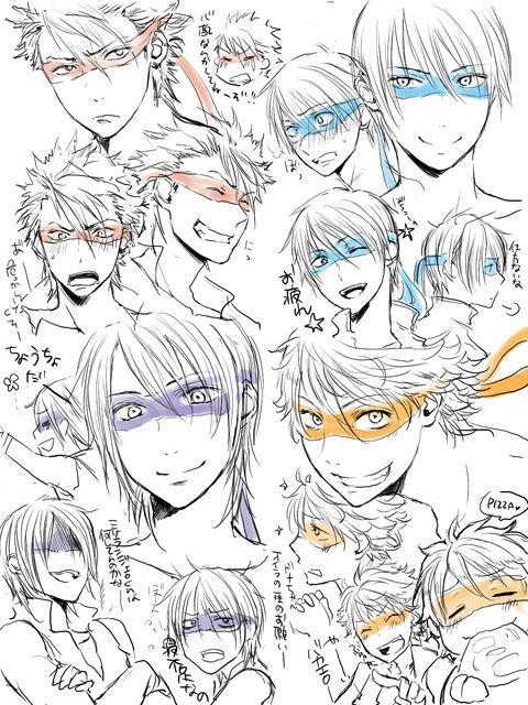 Master Anime Ecchi Cartoons Pictures Wallpapers Gif Scene Still Anime Original Art (http://epicwallcz.blogspot.com/) Simple Background Costume Cartoons (http://masterwallcz.blogspot.com/) Blush Thighhighs Character Request Still Chibi Fanart Deviantart Anime