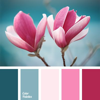 1000 Ideas About Turquoise Color Palettes On Pinterest