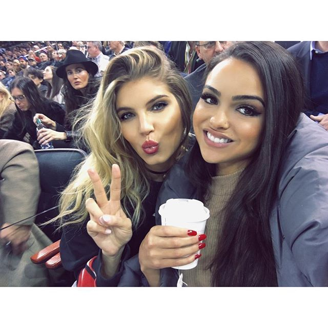 Lisa Ramos @lisaaramos Instagram photos | Websta