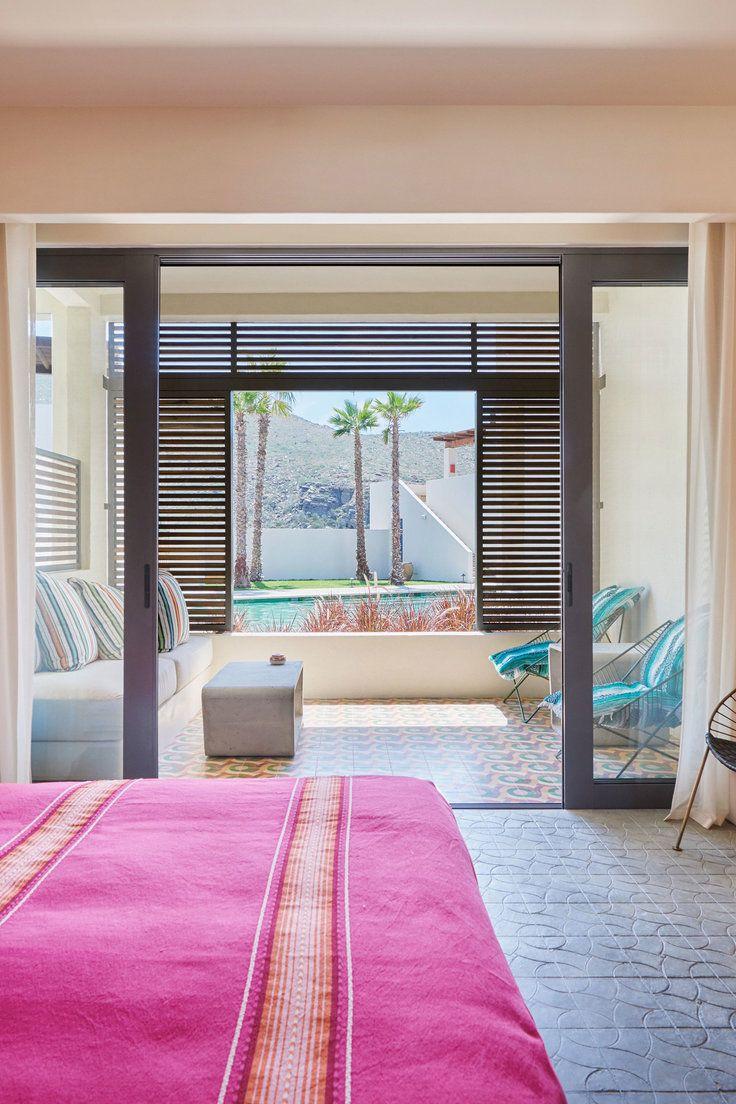 best big casita images on pinterest home ideas beach cottages