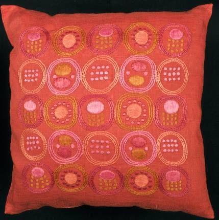 Textil med stil - DN.SE