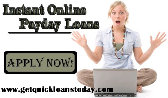 Awesome Auto Refinancing: We at Instant Online Payday Loans will find you a deal at competitive rates........  Get Quick Loans Today- Payday Loans Unemployed- Bad Credit Wedding Loans