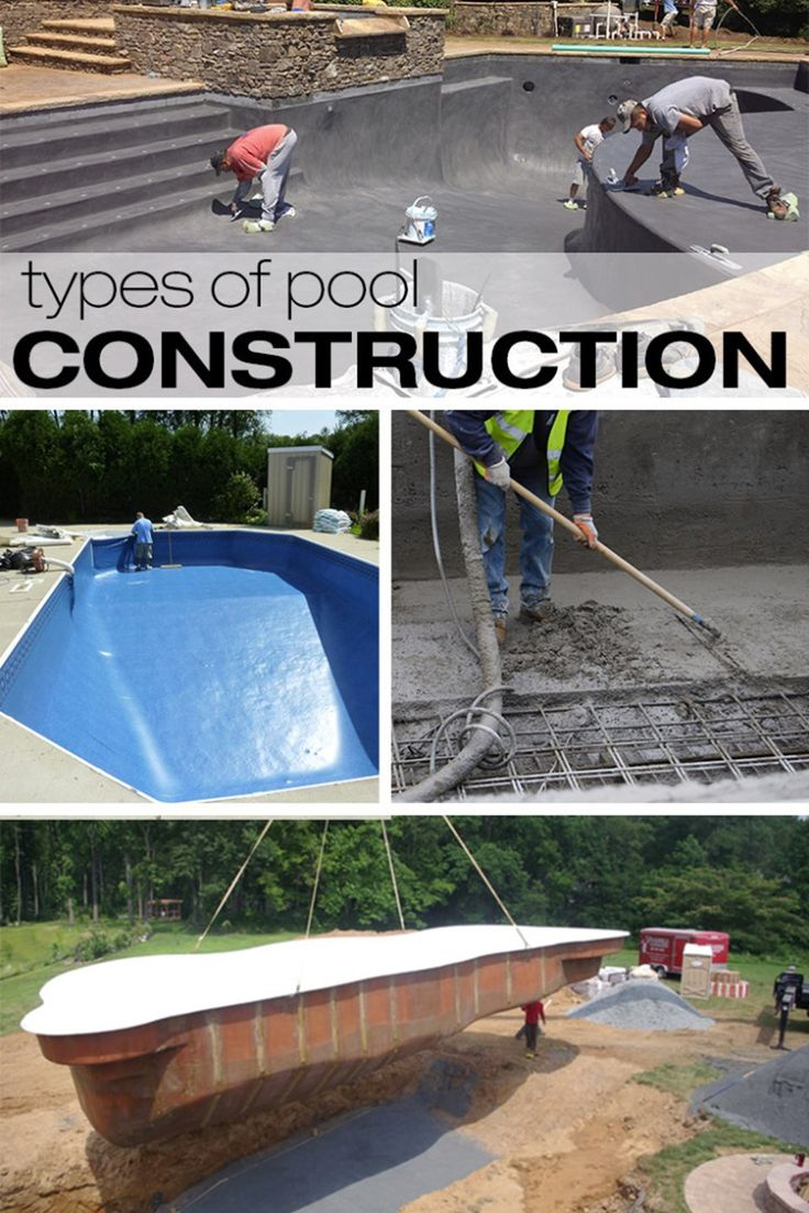 21 Best Fiberglass Swimming Pools Images On Pinterest