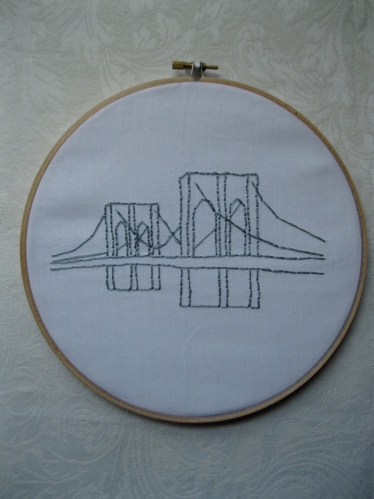 Sublime stitching coupon