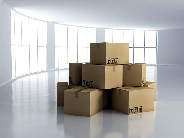 When about to move you as an individual have to take the call, whether you really require the services of professional packers and movers. You even have the option of just renting a moving container, a concept which is fast gaining popularity. For more details visit http://www.articles.howto-tips.com/HowTo-Article-Directory/renting-moving-container-more-affordable-hiring-professional-moving-company
