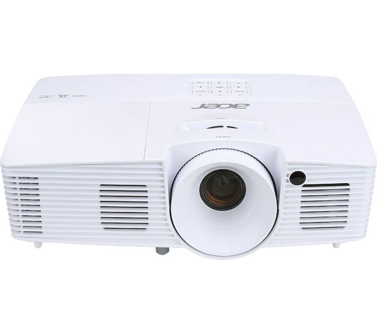 Office Projector Price In India Techieblogie Info
