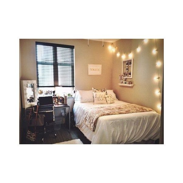 Dorm Room Ideas That Will Make Your Dorm Room The Hippest In Your Dorm. Our  Editors Came Up With The Ideas For Your Dorm Room And We Update It  Regularly. Part 76