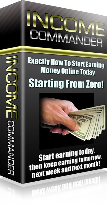 Exactly How to Make Money Online By Tonight My methods to earn money by tonight, by the end of the week AND by the end of the month