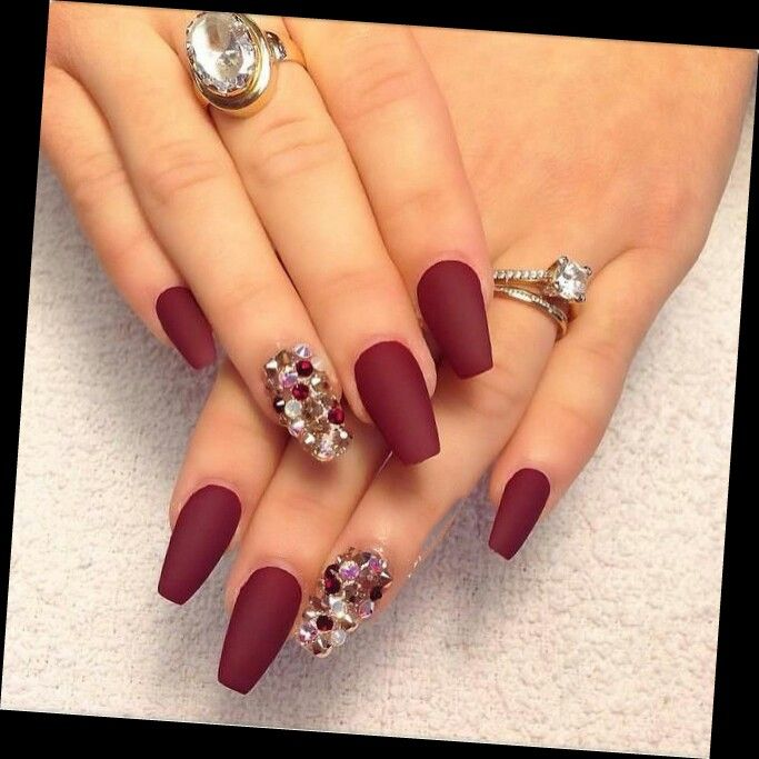 Automne, Ongles, Ongles Ballerine, Ongles Chic, Choses Que J\u0027aime, Lys,  Tenues Décontractées, Jolis Ongles, Ongle Ongle