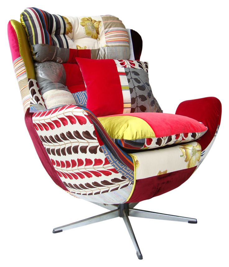 15 best Egg chair images on Pinterest | Egg chair, Armchairs and Chairs