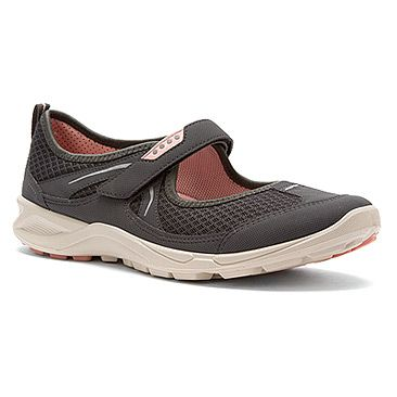 ECCO Terra Cruise MJ found at #OnlineShoes