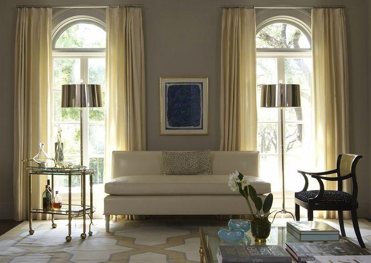 164 Best Interior Design Images On Pinterest