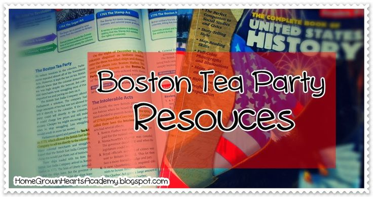 boston tea party student essays  · boston tea party essay boston tea party essay korean, and chinese, which will be appropriate for the diverse races of international students and visitors in boston.