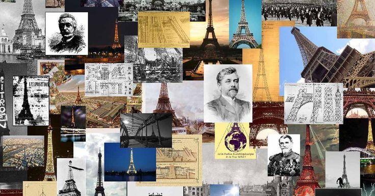 10 alternativas a Google Imágenes para encontrar las mejores fotos, gráficos…