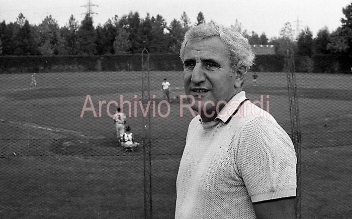 Adolfo+Celi+-+1964+-+nel+campo+da+baseball+-+023