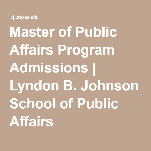 267 best Public Service images on Pinterest Public service - public administrator sample resume