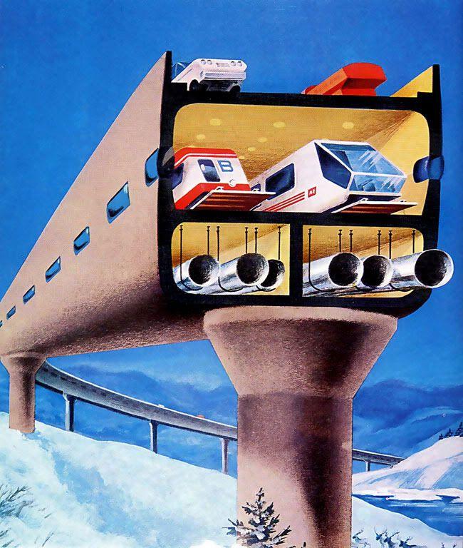 58 Best Retro Scifi Images On Pinterest: 151 Best Vintage / Retro Sci Fi Art Images On Pinterest