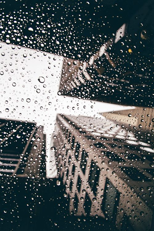 Cloudy Weather Hd Wallpapers Best 25 Rainy Day Photography Ideas On Pinterest Rain