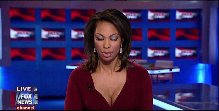 First Amendment and boobs | Page 2 | TigerFan.com - LSU Sports Forum