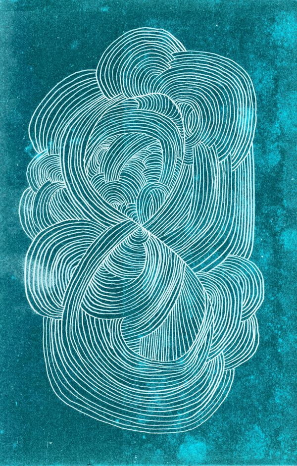 drawing by Jeff Rogers #art #drawings