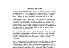ielts essay on health education  disadvantages of essays ielts essay on health education