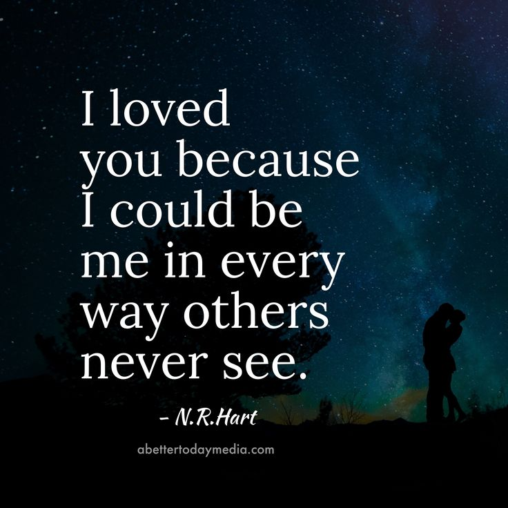 Beauti Full Love Qutes: 25+ Best Pearl Quotes On Pinterest