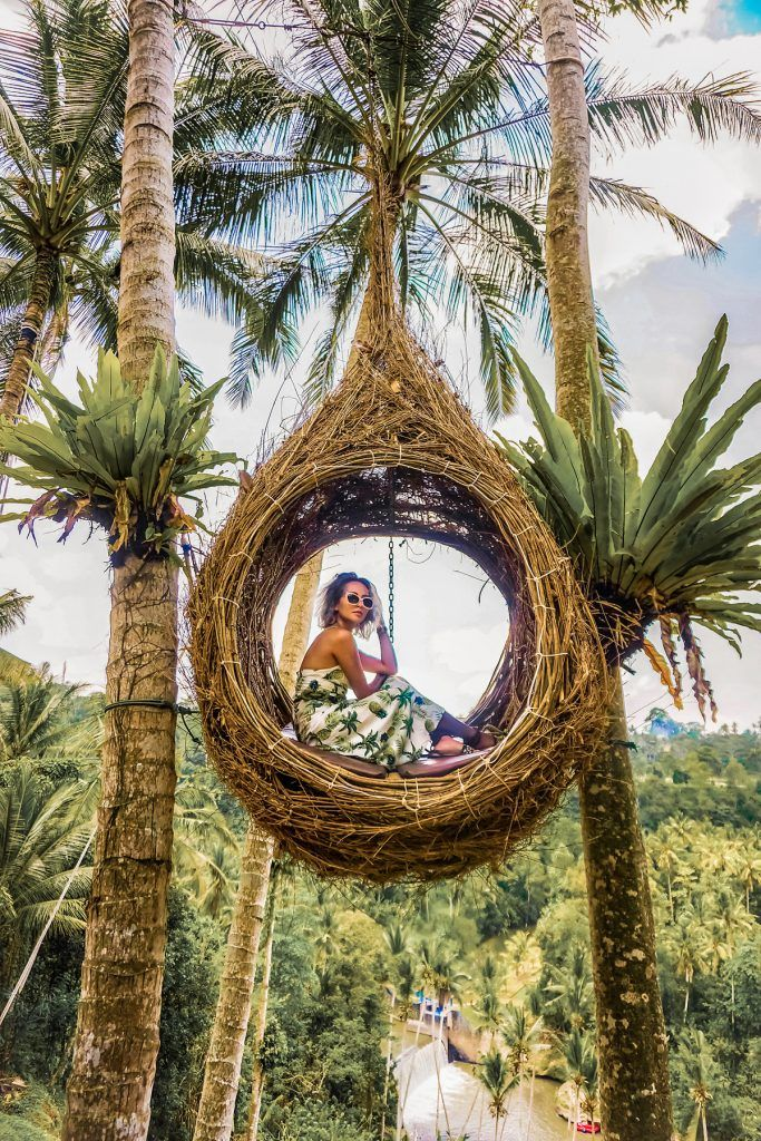 Bali 10 nights Itinerary, Places to visit in Bali
