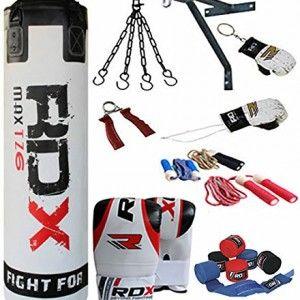 RDX-Juego-de-boxeo-profesional-con-saco-122152-cm-guantes-y-soporte-de-pared-13-accesorios-Talla5FT-Bag-Set-0-300x300