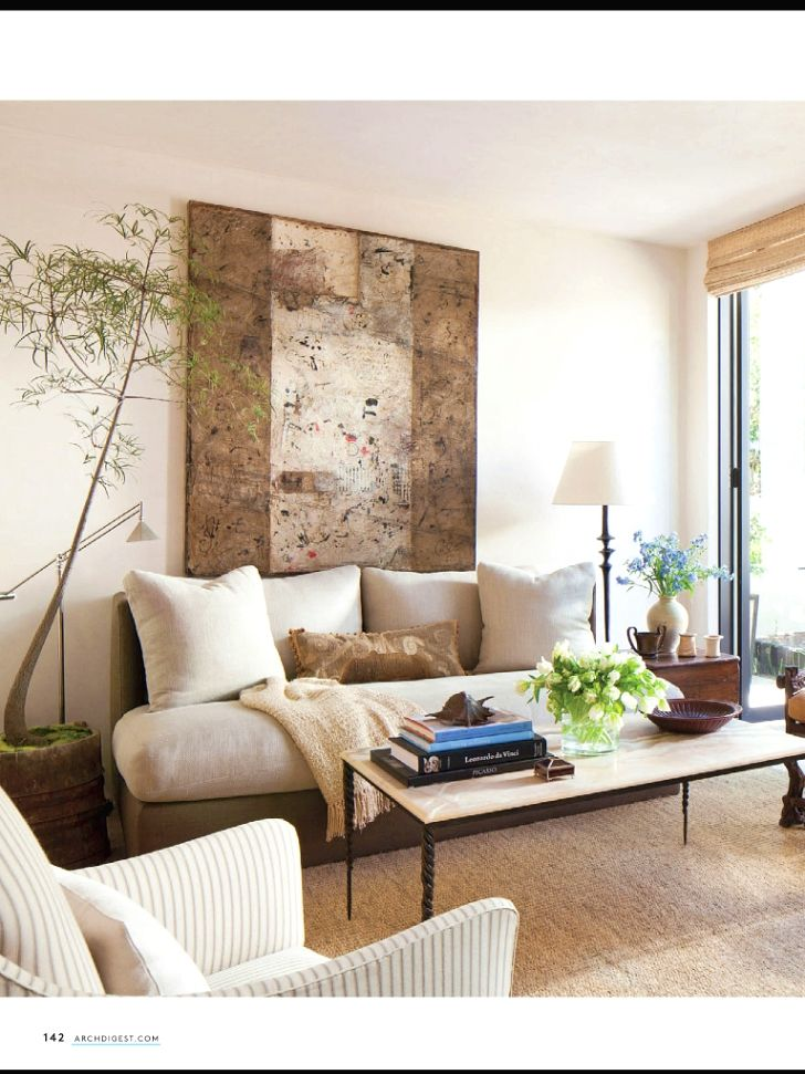 living room decor ideas when you re redoing any rooms paint rh pinterest com