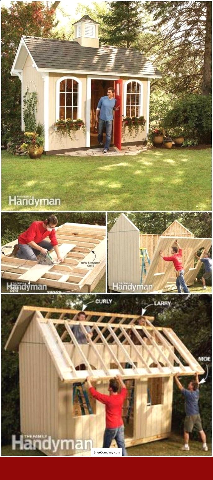 10x10 Corner Shed Plans And Pics Of Free Barn Shed Plans 10x12 69974299 8x12shedplans Shedhouseplans In 2020 Diy Storage Shed Plans 8x12 Shed Plans Shed