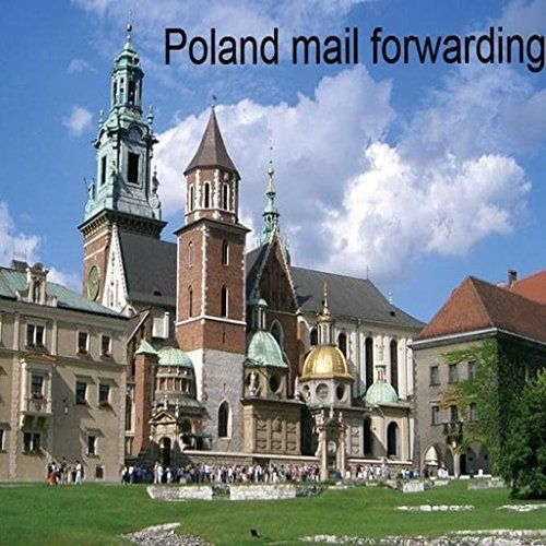 Parcel Forwarding Poland by AFixhold, http://www.amazon.com/dp/B074WDX58X/ref=cm_sw_r_pi_dp_x_SWlFAb6V38VF6/147-2839368-2635644