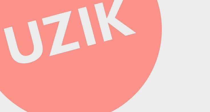 UZIK, communication digitale, créative et interactive
