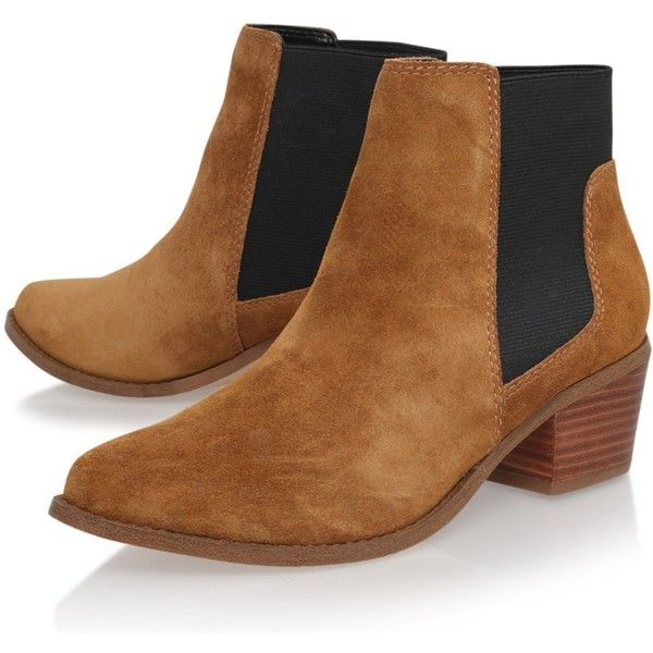 Best 20  Low ankle boots ideas on Pinterest | Ankle boots, Brown ...