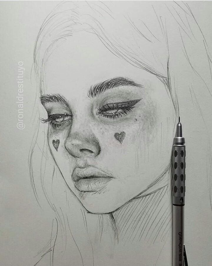 New The 10 Best Home Decor With Pictures Beautiful Pencil Sketches Done By Ronaldrestit Beautiful Pencil Sketches Pencil Art Drawings Cool Art Drawings