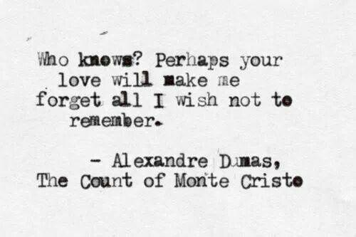 Alexandre Dumas Quotes. QuotesGram