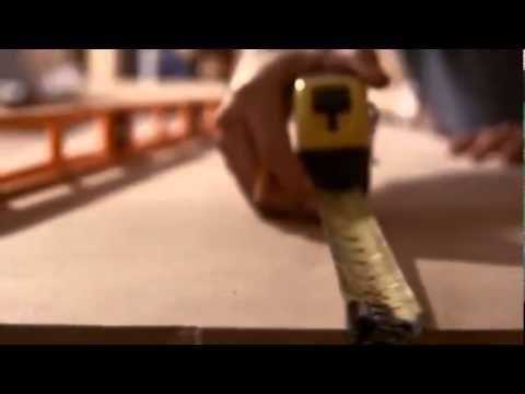 Polo Granero - YouTube