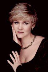 Barbara Bonney, America's finest soprano
