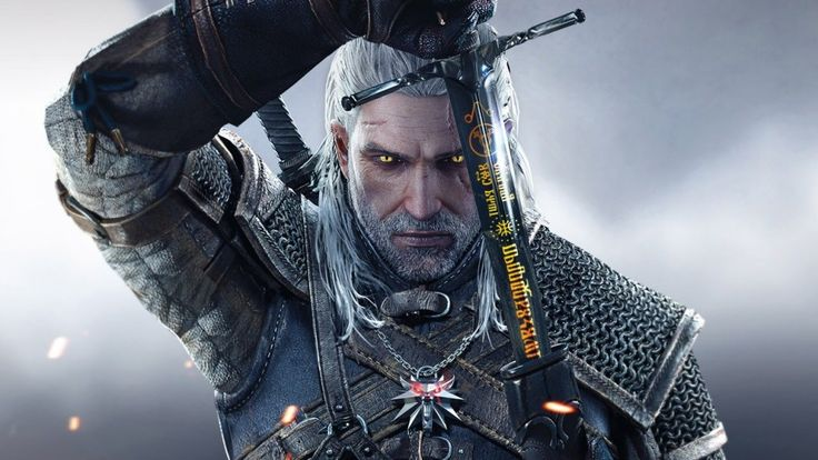 The Witcher 3: Wild Hunt Getting Three More Collectible Figurines Through Dark Horse  Today, Dark Horse Comics announced it is once again teaming up with CD Projekt Red to bring you more collectible figurines from <i>The Witcher</i> series. …  http://www.dualshockers.com/2017/02/18/the-witcher-3-wild-hunt-getting-new-collectible-figurines-dark-horse/