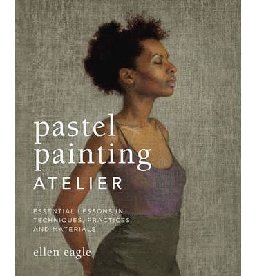 A comprehensive guide that explores pastel's relatively unexamined past, reveals her own personal influences and approaches, and guides you toward the discovery and mastery of your own vision. It provides a selection of works by masters such as James Abbott McNeill Whistler and Eugene Delacroix.
