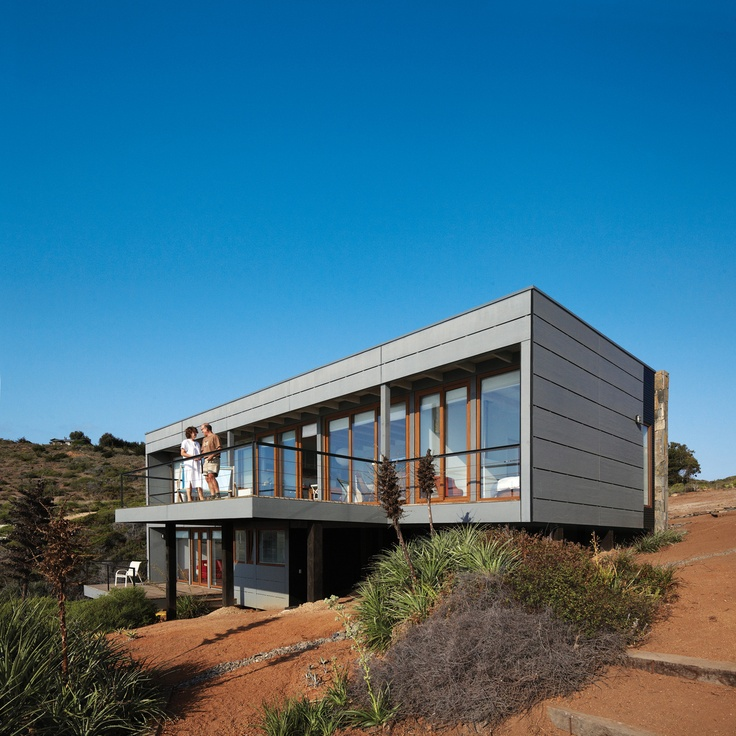 174 Best Off The Grid Green Homes Images On Pinterest