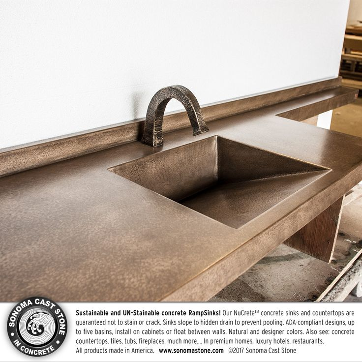 Award Winning, ADA Compliant Designs Feature Slot Drains, No Visible  Plumbing And A Subtle Slope To Prevent Pooling For Easy Cleaning.